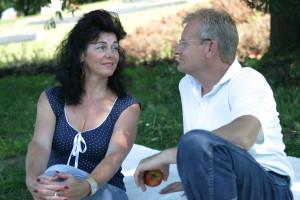 partnersuche ab 60 kostenlos Lingen