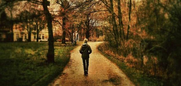 einsamkeit neuer partner liebe